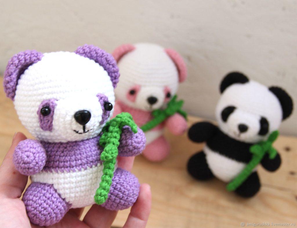 Amigurumi örgü minyatür oyuncak ayıcık yapılışı anlatımlı ... | 788x1024