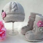 bebek bere takımları
