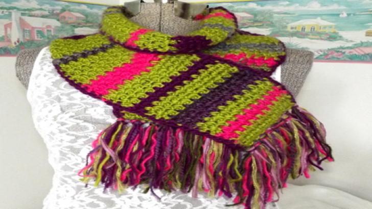 Catania Color Ebruli Pamuk Amigurumi El Örgü İpi İpliği Yünü | 410x728