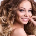 doğal dalgalı saç modelleri