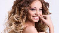 5 Dakikada Dolgun Doğal Dalgalı Saç Yapımı