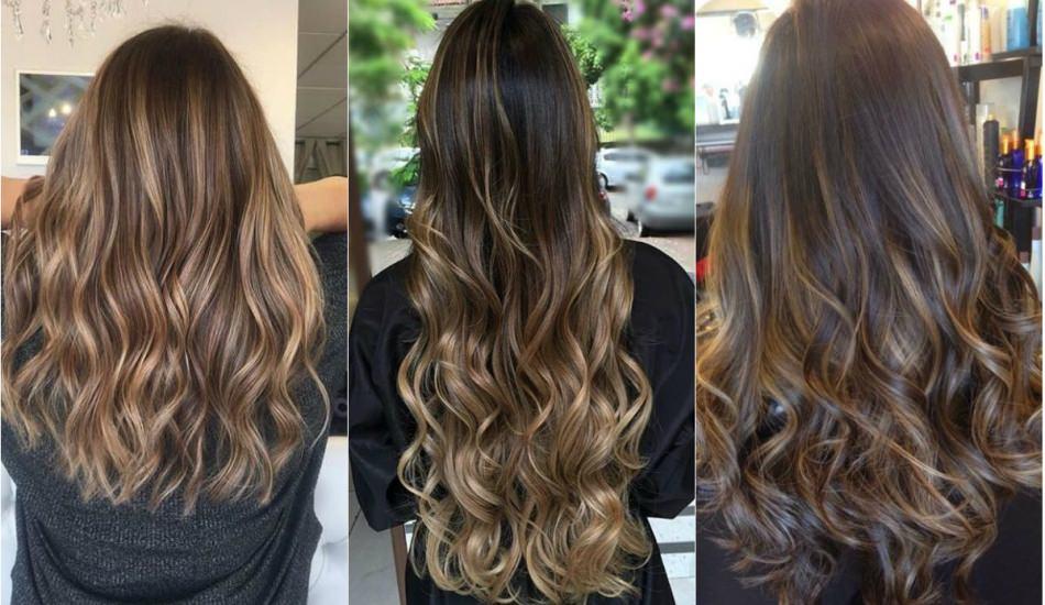 doğal dalgalı saç6