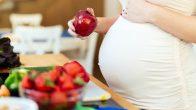 Emziren Anneye Önerilen 45 Sağlıklı Besin