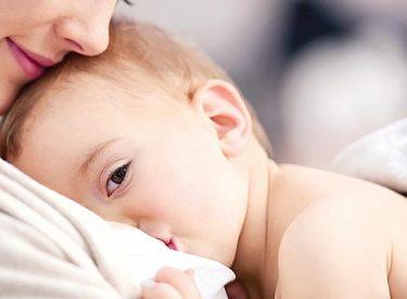 Haftalık Örnek Emziren Anne Diyet Listesi
