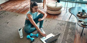 Hızlı Kilo Verme Egzersizleri