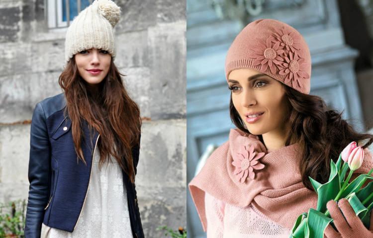 2021 Şapka Modelleri