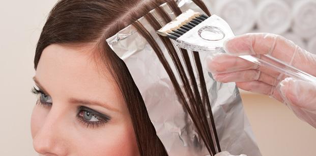 Saçları Hızlı Uzatmada Yararlanılabilecek Kürler