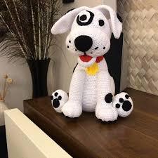 Benekli Köpek Tarifi